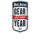 2011 Men's Journal Gear of the Year